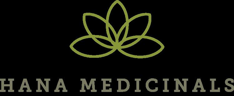 Hana Medicinals